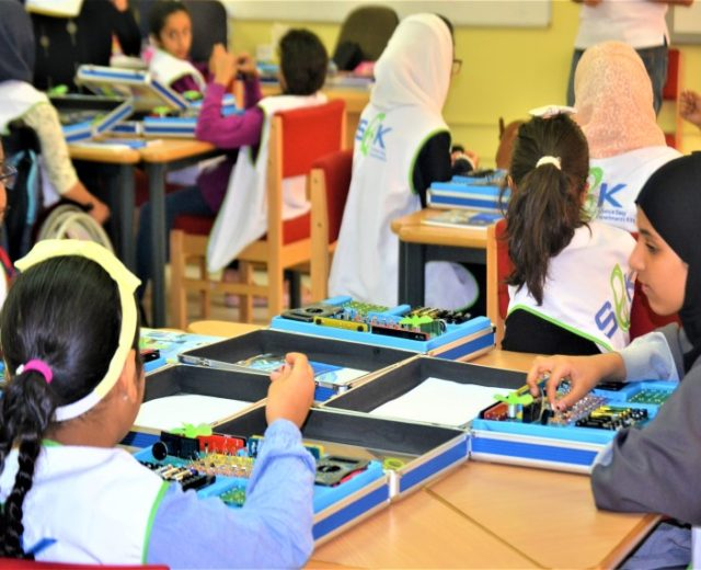 al-khansaaa-school-4