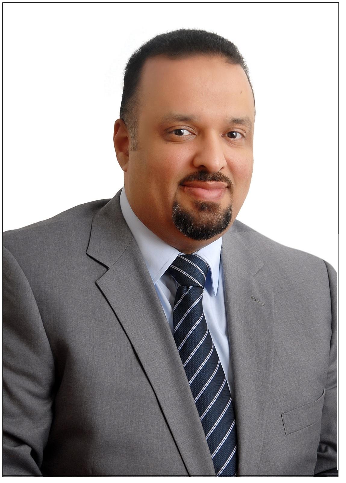 Shadi Abdullah
