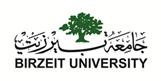 birz University