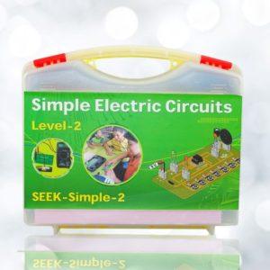 simple-seek1-420x560