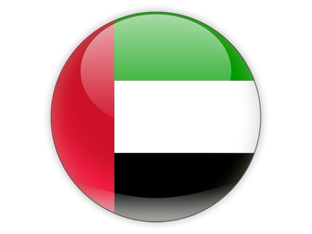 united_arab_emirates_640