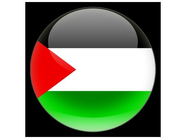 western_sahara_640